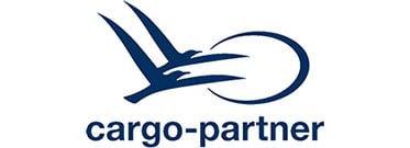 cargo-partener-logo