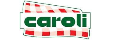 caroli-logo