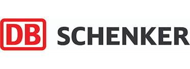 db-schenker-logo